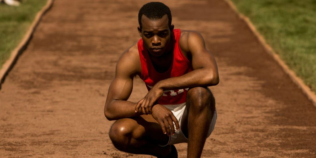 race-2016-movie-review-stephan-james-jason-sudekis-biopic