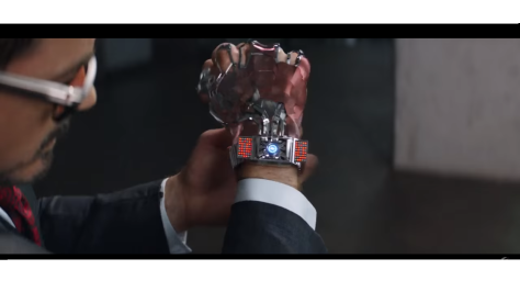 captain-america-civil-war-2016-movie-trailer-super-bowl