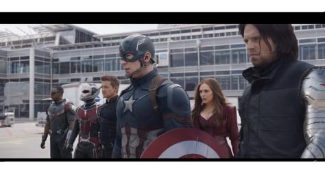 captain-america-civil-war-2016-marvel-studios-movie-trailer-super-bowl
