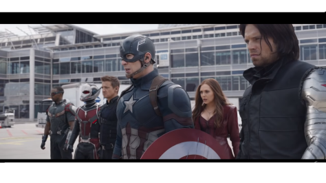 captain-america-civil-war-2016-marvel-studios-movie-trailer-super-bowl