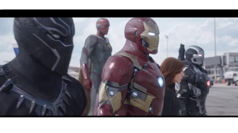 captain-america-civil-war-marvel-2016-super-bowl-movie-trailer-tv-spot