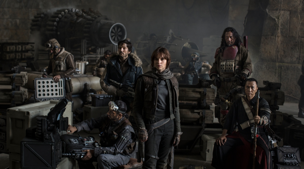 star-wars-rogue-one-2016-trailer-question