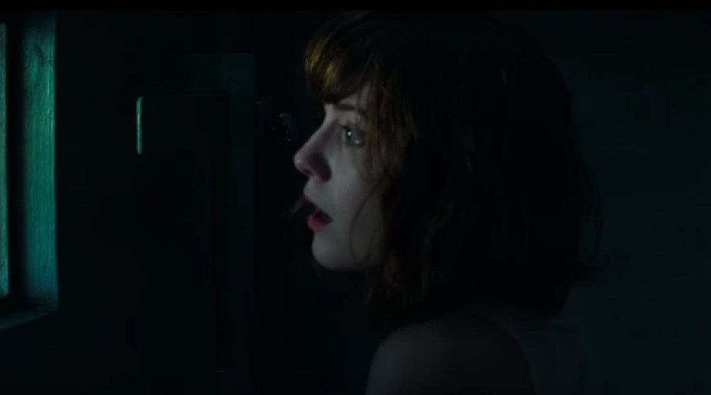 10-cloverfield-lane-movie-review-2016-mary-elizabeth-winstead-john-goodman