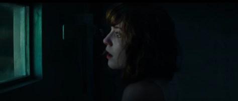 10-cloverfield-lane-movie-review-2016-mary-elizabeth-winstead-john-goodman