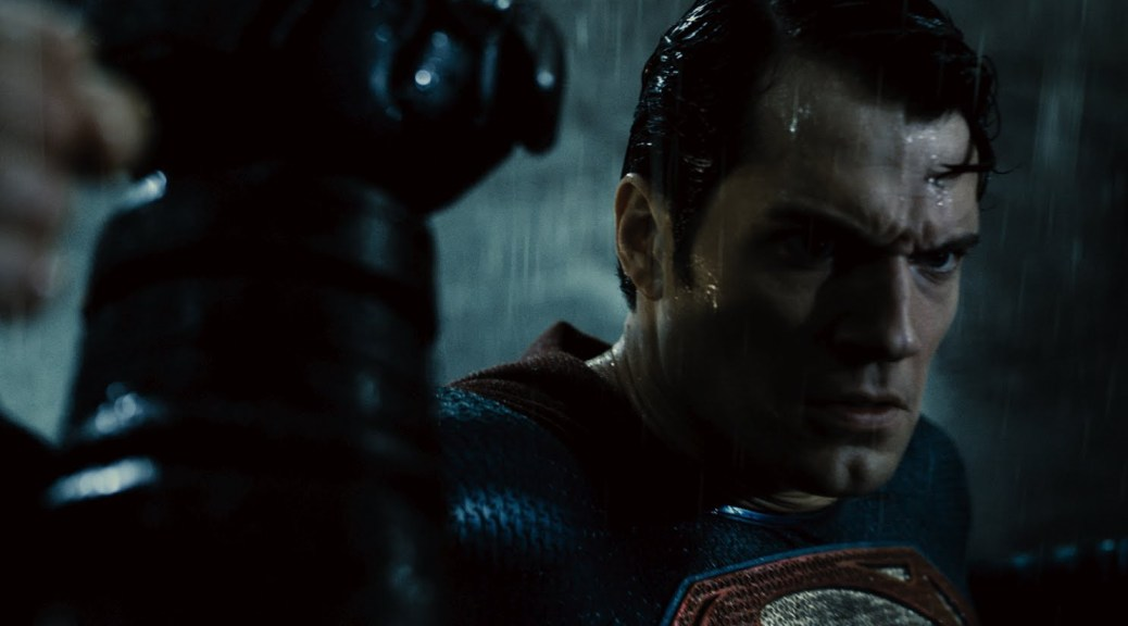 batman-v-superman-dawn-of-justice-movie-review-2016-dc-henry-cavill