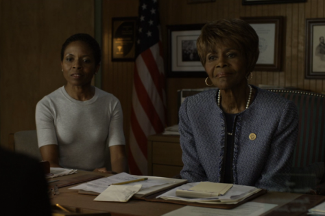 house-of-cards-robin-wright-kevin-spacey-cicely-tyson-season-four-episode-one-recap