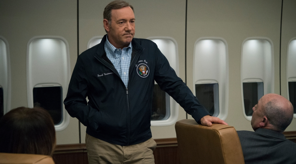 house-of-cards-season-four-episode-one-recap-review-kevin-spacey-robin-wright