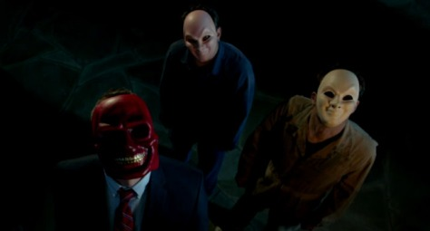 meet-the-blacks-2016-movie-review-horror-comedy-purge-spoof