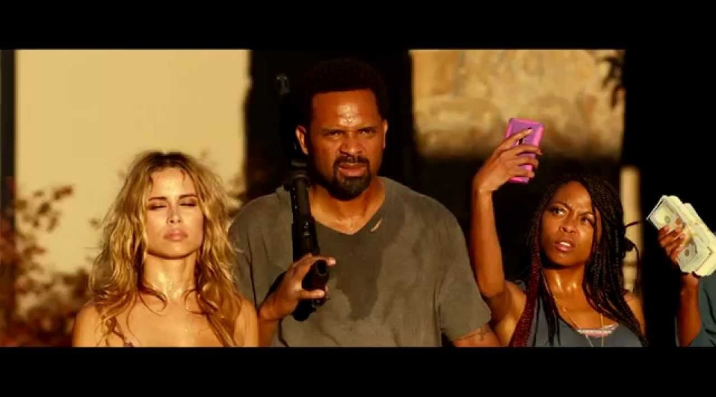 meet-the-blacks-2016-movie-review-purge-spoof-horror-comedy-mike-epps