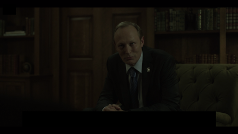 house-of-cards-season-four-episode-six-kevin-spacey-robin-wright-2016-recap-review