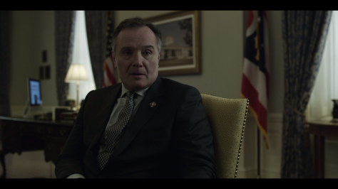 house-of-cards-season-four-episode-eight-recap-review-kevin-spacey-robin-wright-2016-netflix