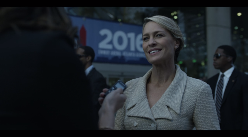 house-of-cards-netflix-season-four-episode-nine-recap-review-2016-kevin-spacey-robin-wright-michael-kelly-neve-campbell