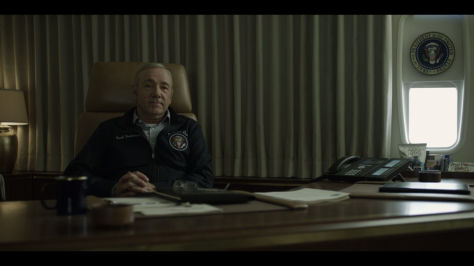 house-of-cards-season-four-episode-ten-netflix-recap-review-kevin-spacey-robin-wright
