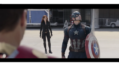 captain-america-civil-war-trailer-2-2016-marvel-iron-man-spider-man-reveal