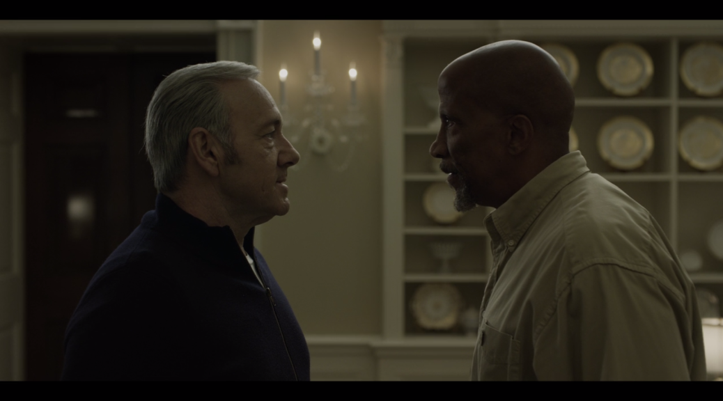 house-of-cards-season-four-episode-11-recap-review-2016-netflix-reg-e-cathey-freddy-frank-underwood-kevin-spacey