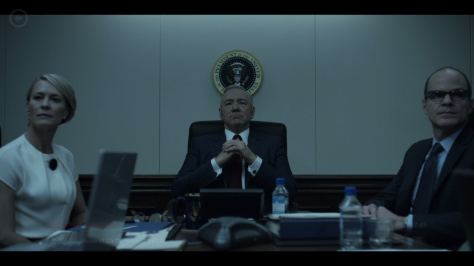 house-of-cards-season-four-episode-12-recap-review-2016-netflix-frank-underwood-claire-underwood-doug-stamper-kevin-spacey-robin-wright-michael-kelly