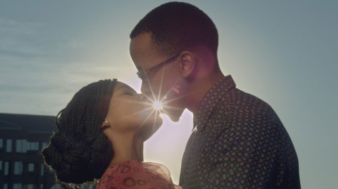 tell-me-sweet-something-2015-romance-movie-review-maps-maponyane-nomzamo-mbatha
