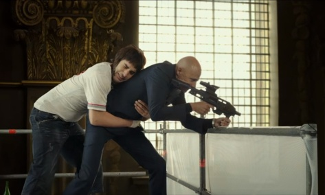 the-brothers-grimsby-movie-review-2016-comedy-mark-strong-sacha-baron-cohen