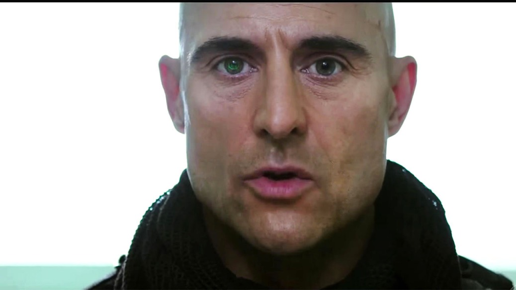 the-brothers-grimsby-mark-strong-sacha-baron-cohen-comedy-2016-movie-review