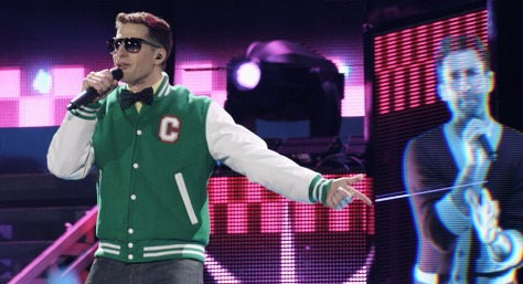 popstar-never-stop-never-stopping-movie-review-comedy-2016-andy-samberg
