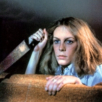 Horror Cliches and How to Fix Them