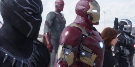 captain-america-civil-wars-box-office-summer-2016