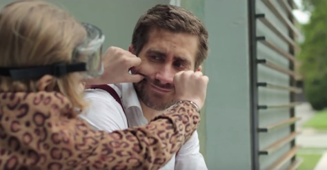 demolition-movie-review-2016-drama-jake-gyllenhaal-chris-cooper