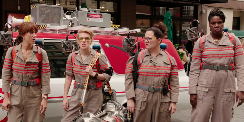 ghostbusters-summer-2016-box-office-predictions