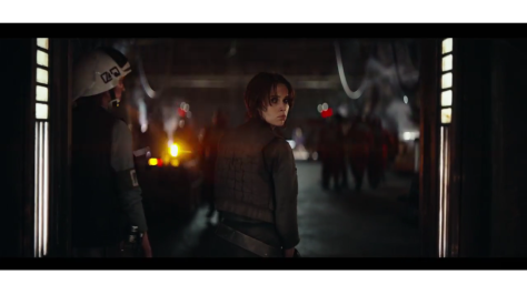 star-wars-rogue-one-teaser-trailer-reaction-2016-felicity-jones