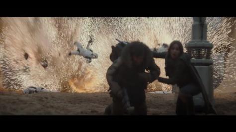 star-wars-rogue-one-teaser-trailer-review-reaction-felicity-jones-diego-luna