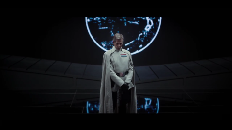 star-wars-rogue-one-trailer-reaction-review-ben-mendelsohn-empire-sith