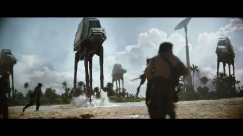 star-wars-rogue-one-2016-teaser-trailer-reaction-review-at-at-empire
