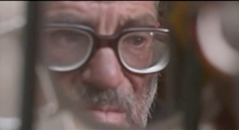 the-apple-1998-iranian-movie-film-psychology-abusive-paternalism