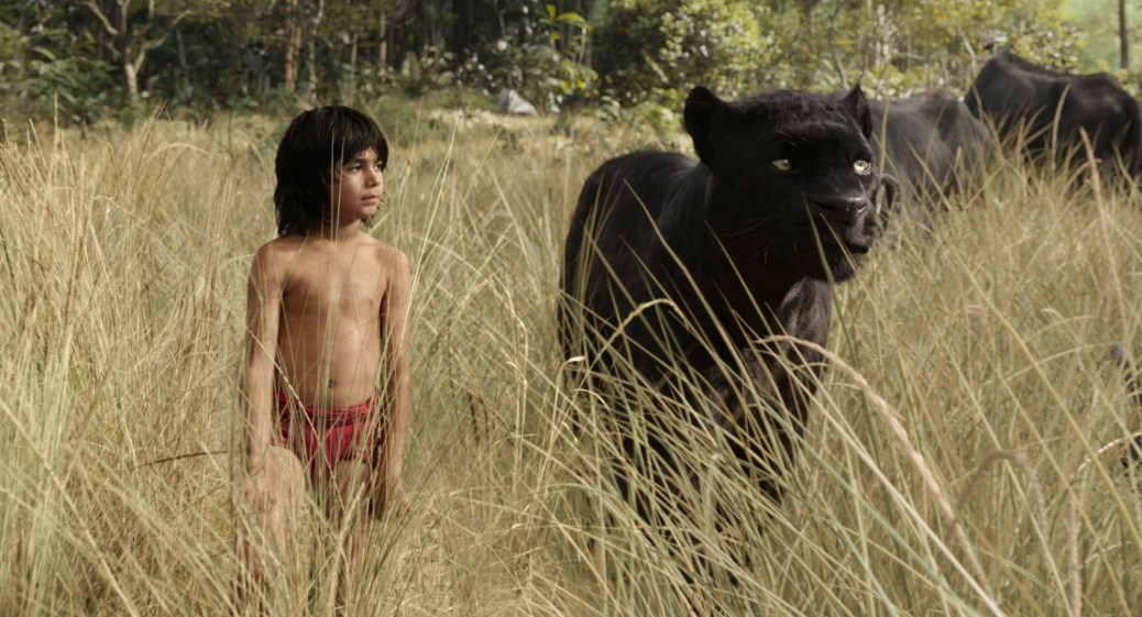 the-jungle-book-movie-review-2016-ben-kingsley-neel-sethi-jon-favreau