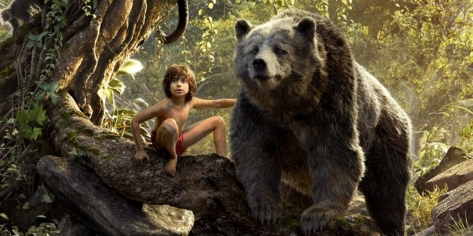 the-jungle-book-movie-review-2016-baloo-bill-murray-neel-sethi-jon-favreau