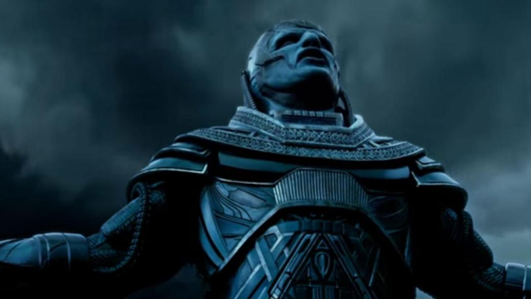 what-you-need-to-know-before-seeing-x-men-apocalypse-2016