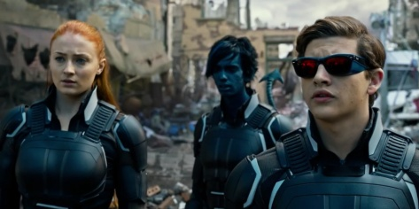 x-men-apocalypse-actors-cyclops-tye-sheridan-jean-grey-sophie-turner-nightcrawler