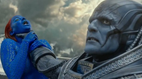 x-men-apocalypse-oscar-isaac-supervillain