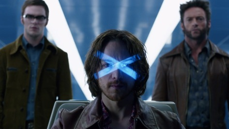 x-men-apocalypse-timeline-confusion-days-of-future-past-james-mcavoy-hugh-jackman