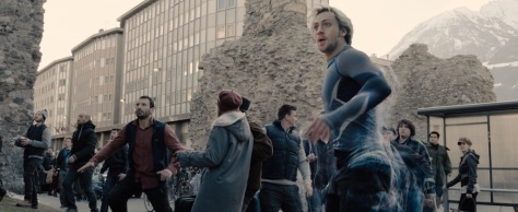 x-men-quicksilver-marvel-aaron-taylor-johnson-evan-peters