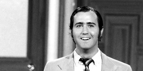 andy-kaufman-anti-comedy-icon