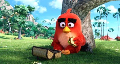 angry-birds-movie-2016-animated-comedy
