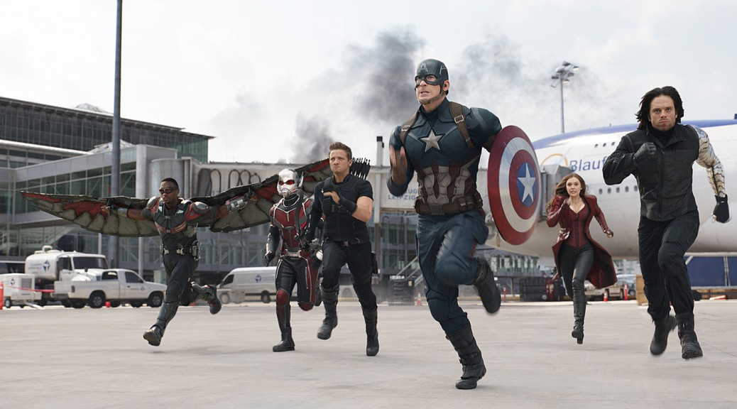 captain-america-civil-war-2016-movie-release-marvel-cinematic-universe