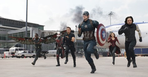 captain-america-civil-war-2016-movie-release-marvel-cinematic-universe