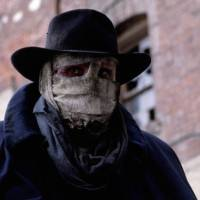 Darkman (1990) Movie Review