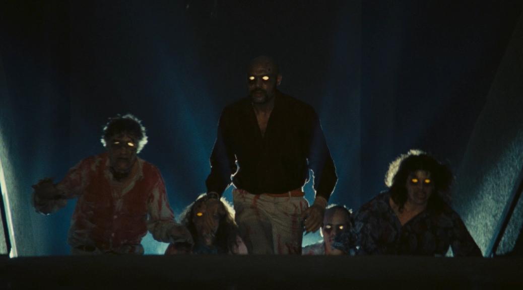 demons-demoni-1985-b-movie-horror-film-dario-argento-movie-review