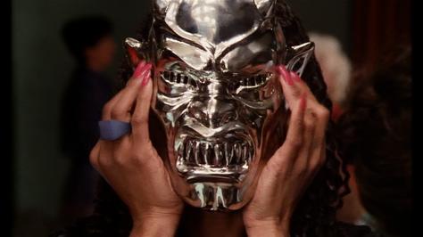 demons-1985-b-movie-horror-film-dario-argento-movie-review