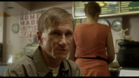 heir-short-film-2015-movie-review-horror