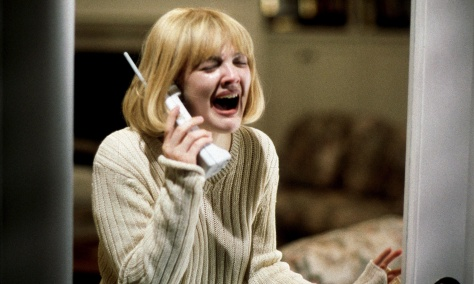 horror-cliches-and-how-to-fix-them-scream-drew-barrymore