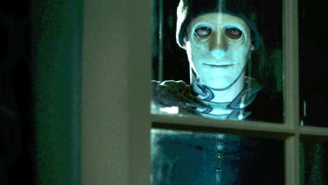 hush-horror-movie-review-2016-thriller-john-gallagher-jr-kate-siegal